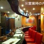 心斎橋筋商店街すぐの路面 飲食可 貸店舗!