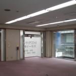 日本橋駅すぐクリニック最適 貸店舗!
