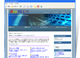 SEOシステム カテゴリーで整理された検索しやすい検索リンク集!