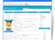 相互リンク AQUA-NAVI 相互リンクでSEO対策・アクセスアップを支援する無料相互リンク型の検索エンジンです。