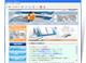 SEO対策のSp-Web 集客に繋がるSEO対策から検索エンジンに好まれるホームページ作成、ネットショップ構築に強いSEOならSp-Web株式会社にお任せください。