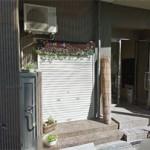 地下鉄入口すぐの路面 格安 貸店舗!