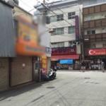 日本橋オタロードの重飲食可 貸店舗!