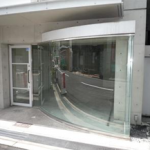中津駅近くの路面 物販・サービス 貸店舗!