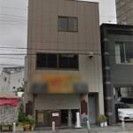 玉川駅近く 路面 重飲食可 居抜き 貸店舗!
