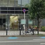 堺筋本町駅 出入口すぐ 路面 貸店舗!