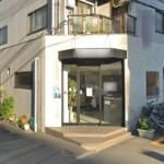空堀商店街近く 角地 路面 貸店舗!
