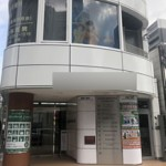 神山町 1F 物販・サービス 最適 貸店舗!