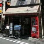 東心斎橋2丁目 路面 飲食可 貸店舗!