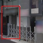 東心斎橋1丁目 路面 飲食可 貸店舗!