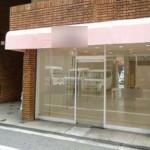 東心斎橋エリアの路面 貸店舗!