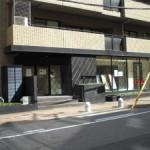 北堀江の路面店舗!ショールームに最適!