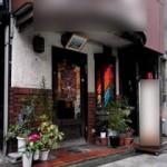 本町通沿い 路面 喫茶店 居抜き!
